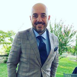 Christian Albani