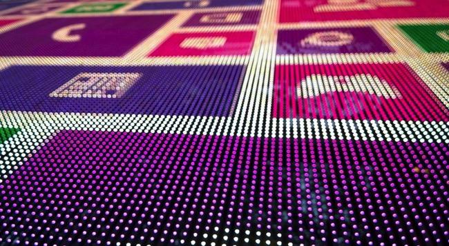 FuoriSalone 2015 Tiles