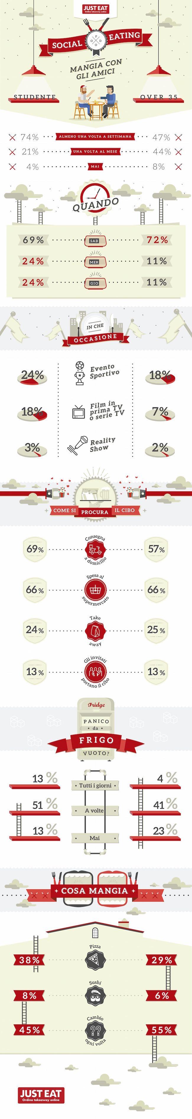 JE_infografica_final_full