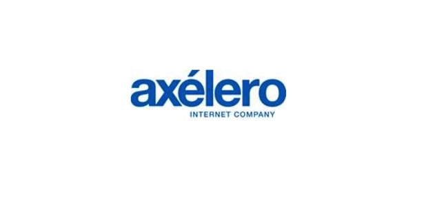Axelero