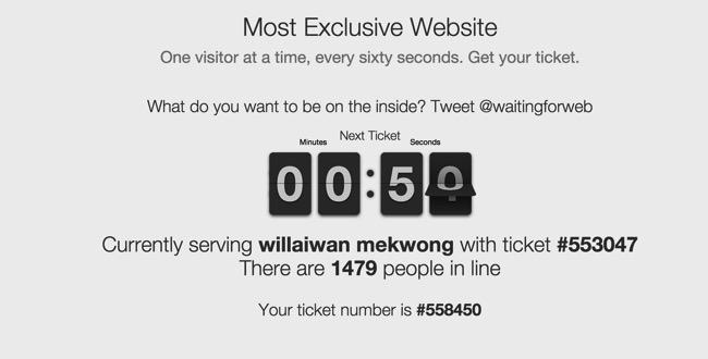 mostexclusivewebsite.com/