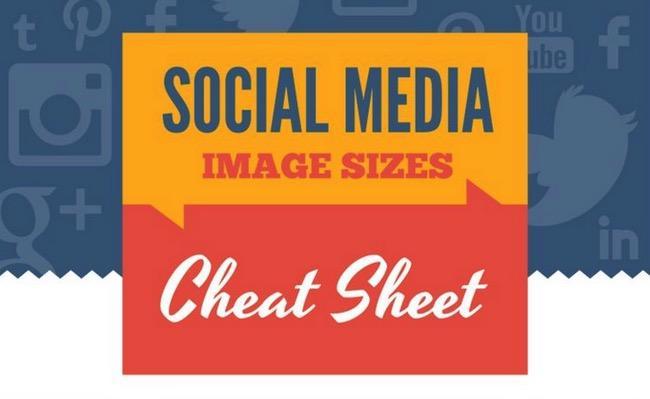 social_media_image_sizes.jpg
