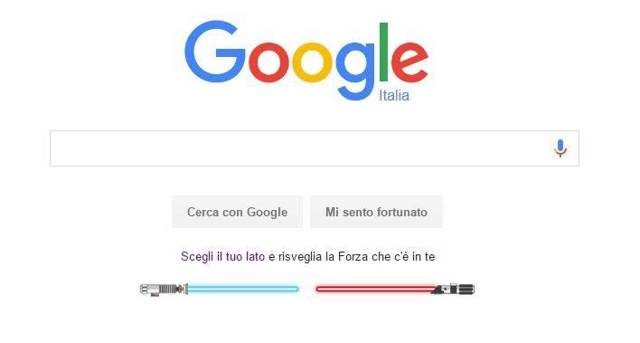 google_forza