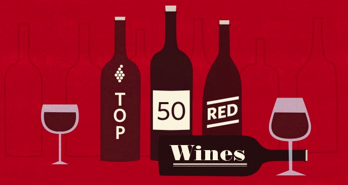 vivino_top_wines_2015