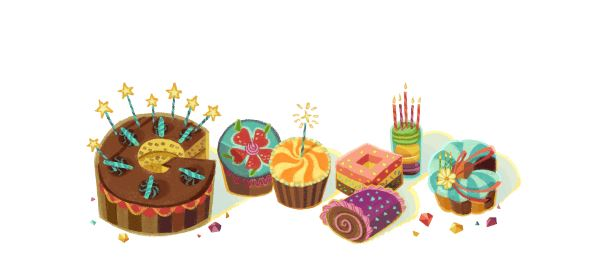doodle_google_compleanno