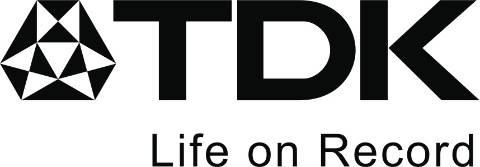 logo_tdk_lor