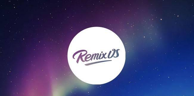 remix_os