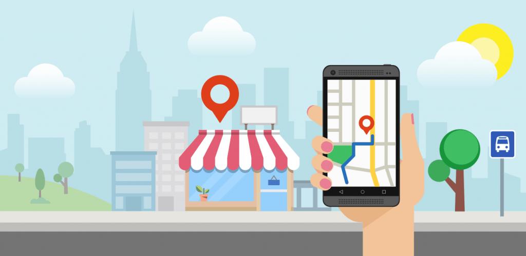 Google-my-business]