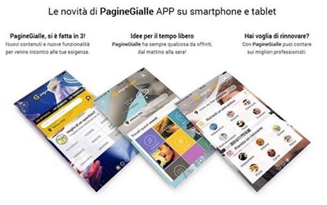 pagine_gialle_app