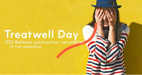 treatwell_day