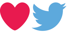 twitter_love