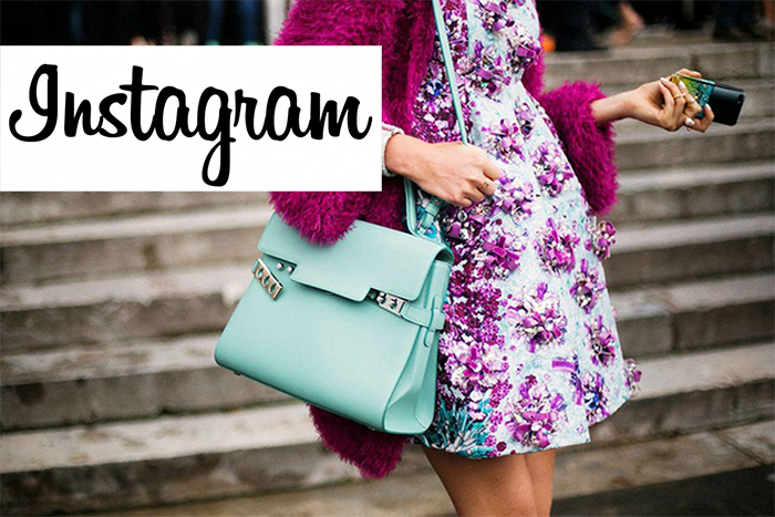 instagram_moda