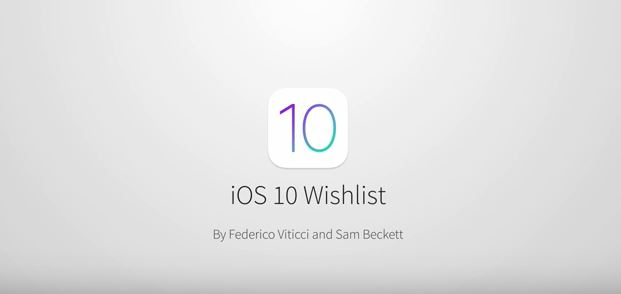 ios10_wish