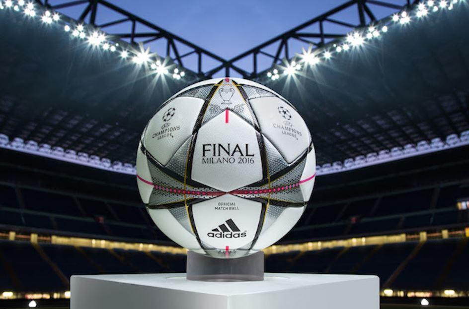 champions-ball-final
