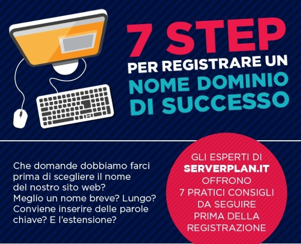 7_step
