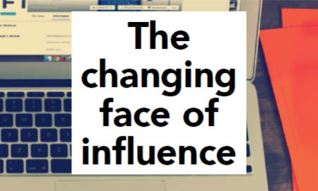 changing_face_influence