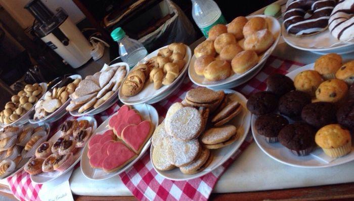 colazione_yelp