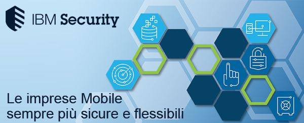 ibm_security_ mobile