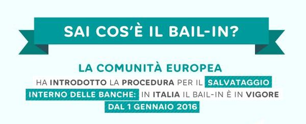 infografica_BAIL-IN_top