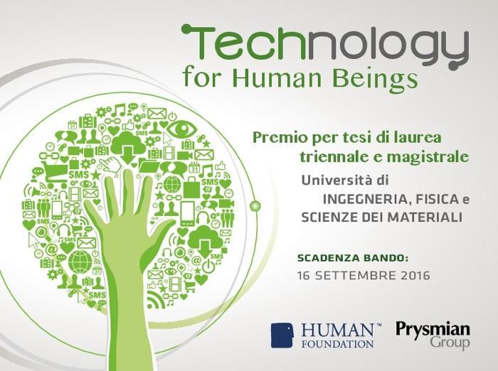 tech_for_human_begins