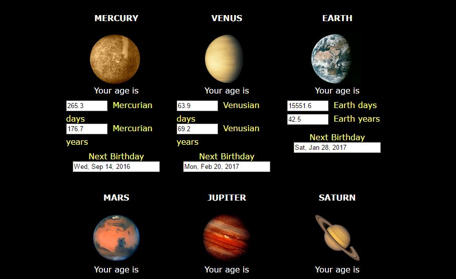 eta_altri_pianeti