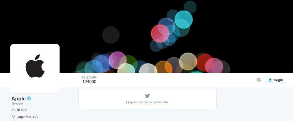 apple_twitter