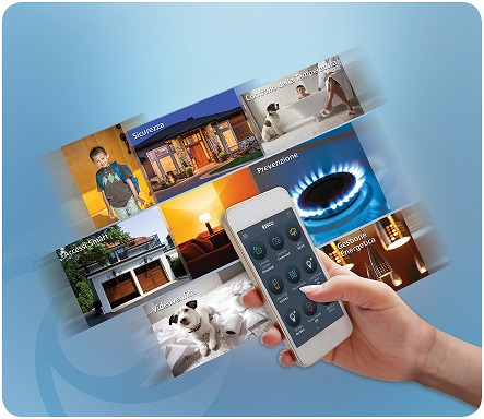 smart-home-pic_it_hr