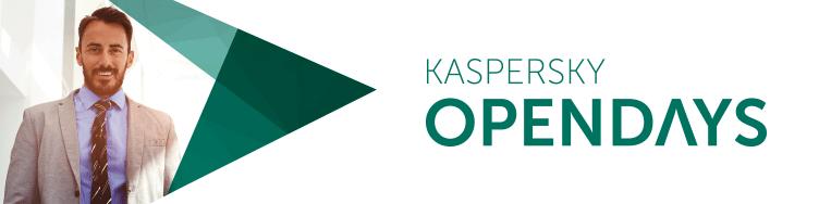 kaspersky_opendays