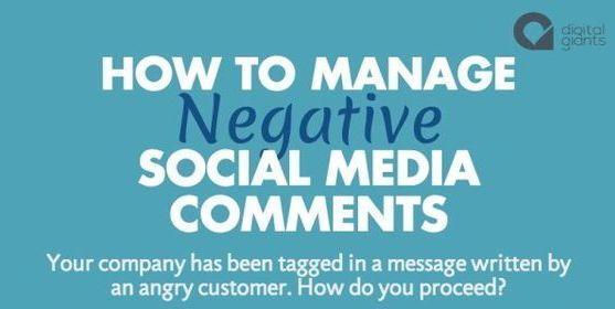 social-media-negative-top