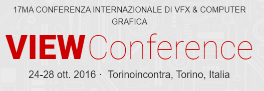 view-conference-2016