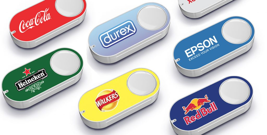 amazon-dash-button-iot