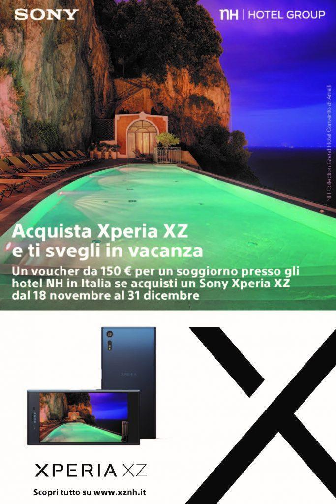 xperia-xz-nh-hotel-hotel-group-italia374