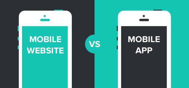 app_vs_responsive