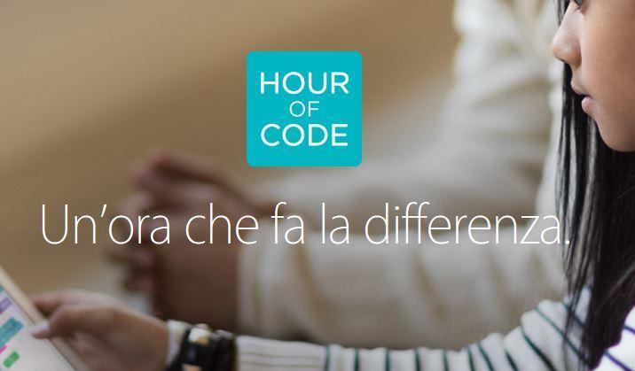hour-of-code