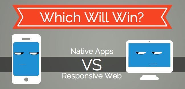 native_app_responsive