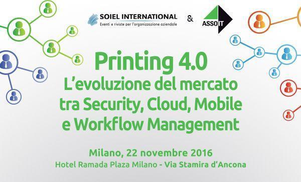 printing40